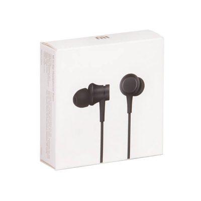 هندزفری اصلی سیمی شیائومی Mi In Ear Headphone Basic
