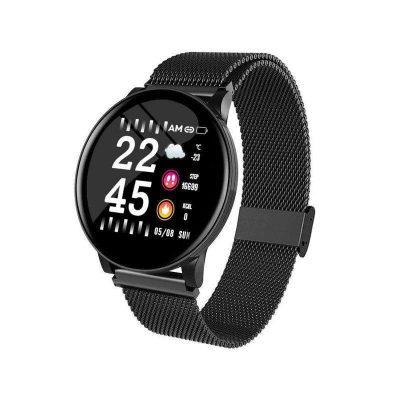 ساعت هوشمند اسمارت ۲۰۳۰ مدل S13