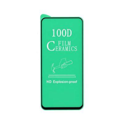 محافظ صفحه نمایش سرامیکی Redmi Note 10