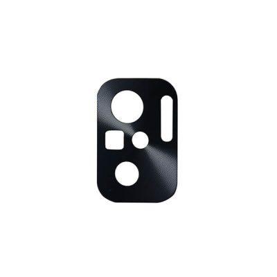 محافظ لنز فلزی دوربین شیائومی Redmi Note 10