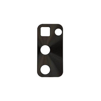 محافظ لنز فلزی دوربین سامسونگ Galaxy S20 FE